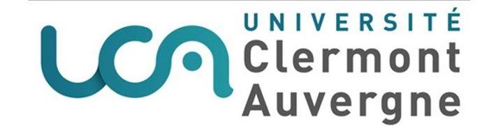 Université Clermont-Auvergne