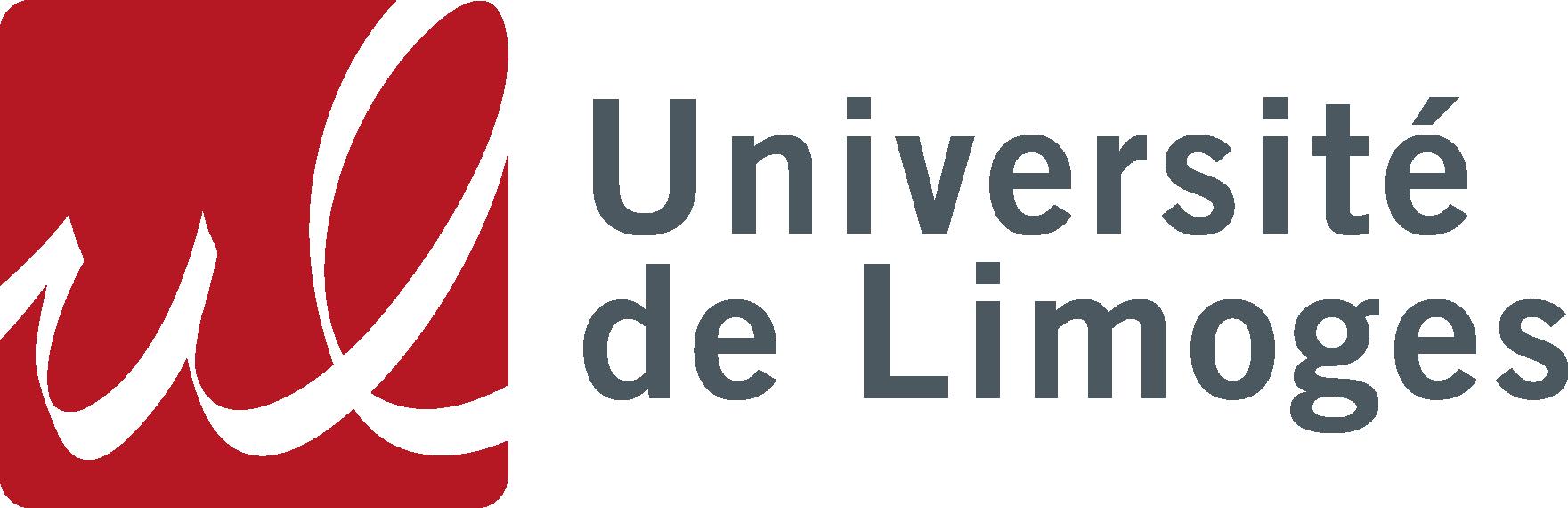 Université de Limoges